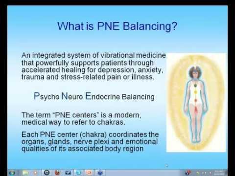 New keys for healing psychosomatic pain & disease