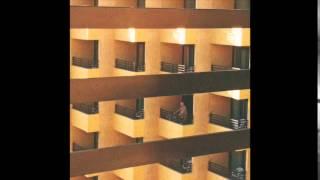 Anton Pieete - DX Monday [REJ033]