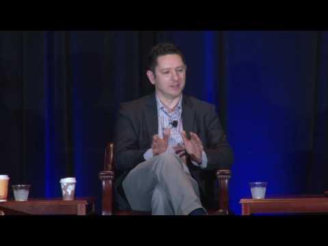 Data On Purpose   Do Good Data: Silicon Valley for Social Good