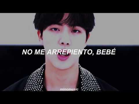 DNA - BTS [Traducida al Español]