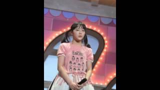 9月28日 私立恵比寿中学 放送部 より.