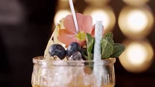Фото Коктели с алкоголя водка  MEDOFF