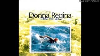 Donna Regina - Jungle