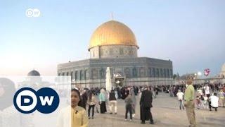الإرهاب يخيم على احتفالات عيد الفطر | الأخبار