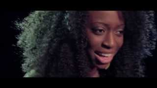 Keep On Going  - Ebonie G (Official Music Video)