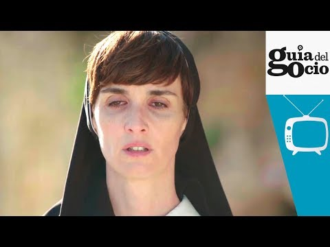 Pérdoname Señor ( Temporada 1 ) - Trailer Español