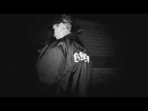 Heks Bundy - Stick To Yo Self (Music Video)