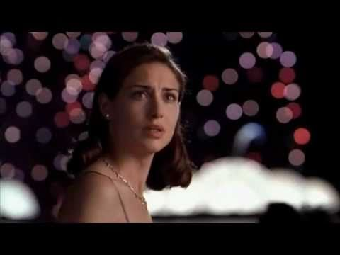 What a Wonderful World (Meet Joe Black)---Thomas Newman