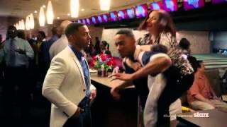 Survivors Remorse Season 2 Trailer