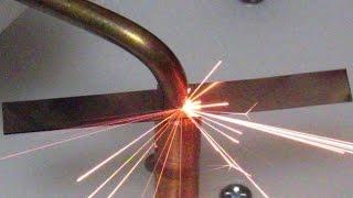 Repeat youtube video 自作スポット溶接機 DIY spot welder
