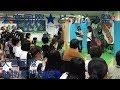 [大宮国際動物専門学校]大宮国際★どうぶつ祭~その1(Dogトレーナー学科)