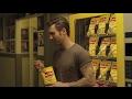 Comercial Papas Sabritas - Adam Levine