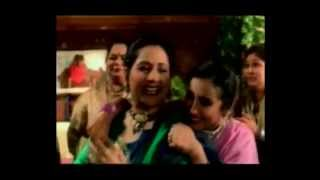 DOLLY GULERIA - Ambar Sare De Papad Official Full Song Video Album Nikka Jeha
