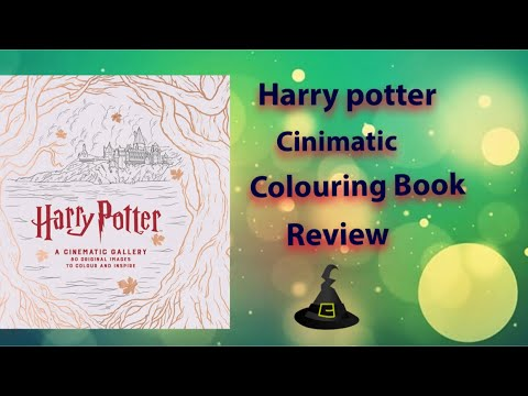 harry-potter-cinematic-colouring-book-in-depth-review-(adult-colouring-book-)