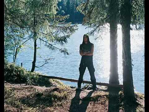 Isengard - I kamp Med Kvitekrist