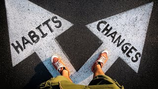 How to Break a Bad Habit in 3 Simple Steps
