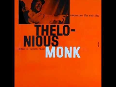 Thelonious Monk Quintet - Monk's Mood