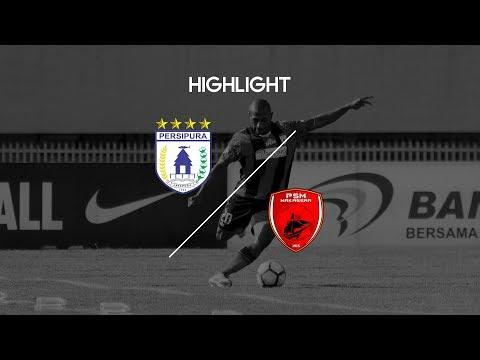 cuplikan-pertandingan-liga-1-persipura-jayapura-vs-psm-makassar-26-september-2017