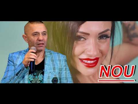 Nicolae Guta - Cea mai dulce iubire (NOU 2019)