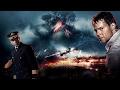Экипаж (  трейлер Смотреть онлайн в HD