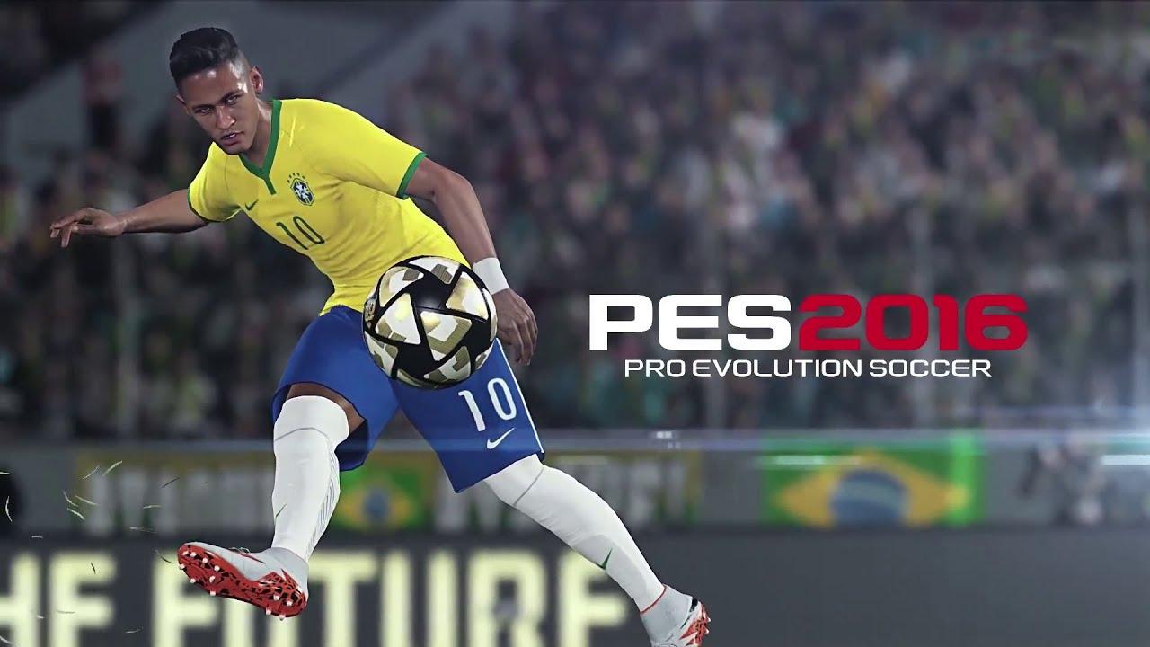 تحميل لعبة برو إفولوشن سوكر 2016 | Pro Evolution Soccer 2016 - مضغوطة مباشر وتورنت | مهووسو الحاسوب