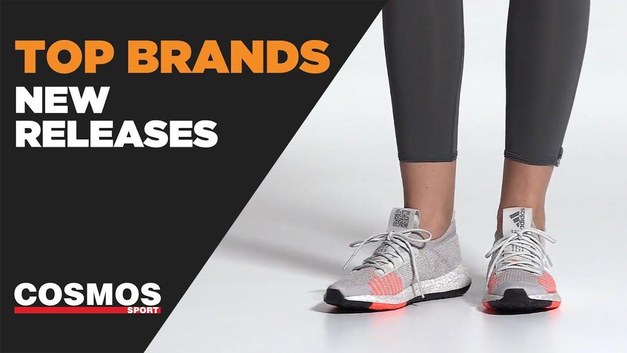 adidas Pulseboost HD Women's Shoes Cosmos Sport    adidas Pulseboost HD Damskor   title=  6c513765fc94e9e7077907733e8961cc     Cosmos Sport