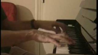 Gershwin : Rialto Ripples