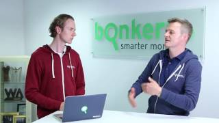 Will a NightSaver meter save you money? | #AskBonkers | bonkers.ie TV Ep.54