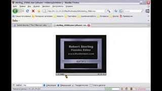 Google hack (Музыка и Видео)