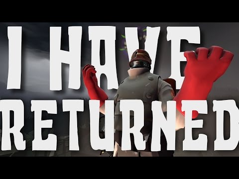 Download Youtube: ArraySeven: THE RETURN