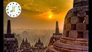 10 Tempat Wisata Indonesia yang Terkenal di Dunia