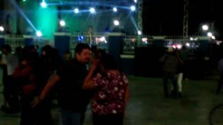Los capos de México en Santa Cruz Xitla