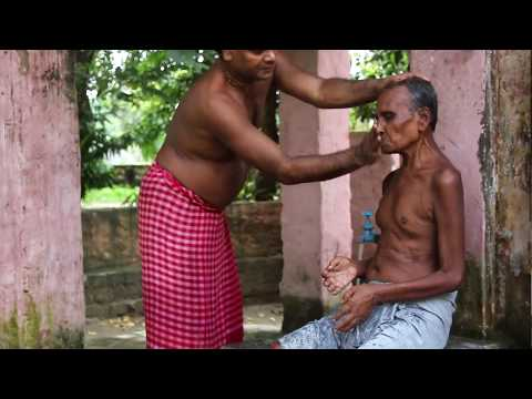 old age home (documentary film )