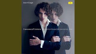 Tristano: Tristano Introit (Lawrence Remix)