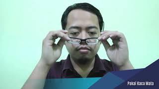 MNCTV Pahlawan Untuk Indonesia 2014 - Asia Pananrangi yang berasal dari Bone, Sulawesi Selatan. Ia t.