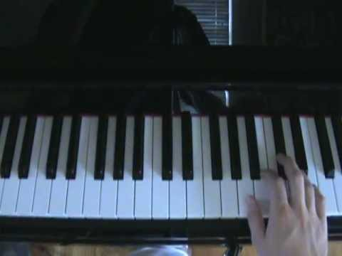 How To Play Kiss Me Slowly By Parachute Full Song Explained Nice