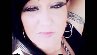 Lodi Dodi SugAC female TX version