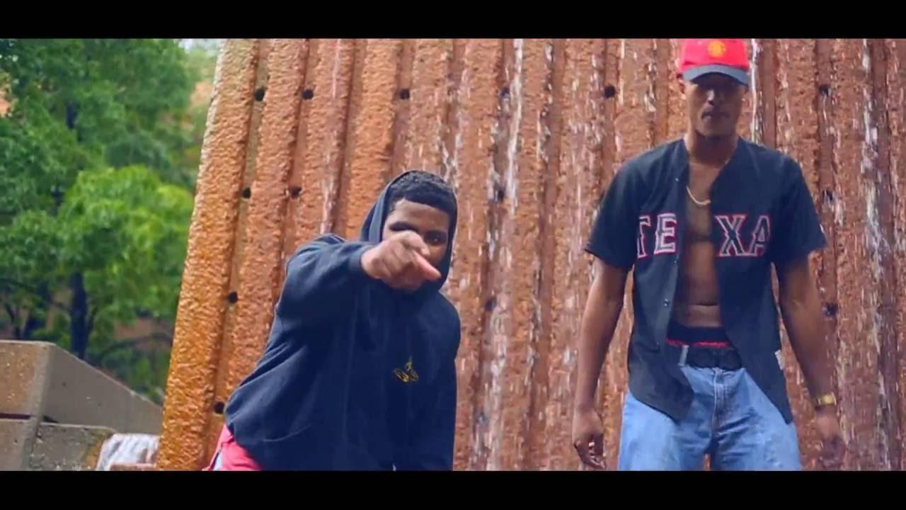 Download BA$H Ft. Pretty Tony & 4TM Fru - Whateva I Want (Music Video) Shot By: @HalfpintFilmz