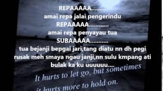 NEW IBAN SONG 2014-REPA