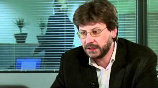 Интервью с Ф.Лукьяновым - Обучение МО