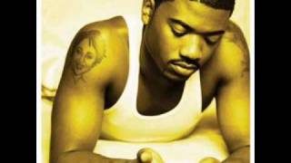 Ray J -  Anytime