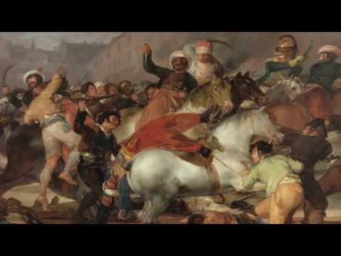 Revolution and Reaction in Spain, 1808-98: From the Age of Goya to the End of Empire
