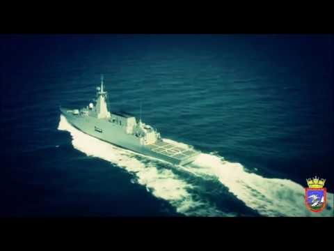 Navy of Venezuela