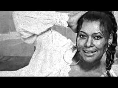 Sylvia Robinson R.I.P We Love You.