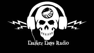 Darker Days Radio: Darkling #20 - Chronicle Design Part 1