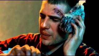 """Эпизод из полюбившегося всем фильма """"Все и Сразу"""", реж. Роман Каримов."""