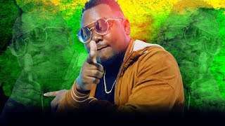 Download Video FRANKIE DEE - MAN MUST SMOKE #MMS [Official Video] Whitesands Riddim MP3 3GP MP4