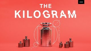 The kilogram has changed forever. Heres why.