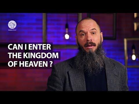 Hope of the Kingdom    The Kingdom of Heaven is at Hand !    John Paul Kasperowicz