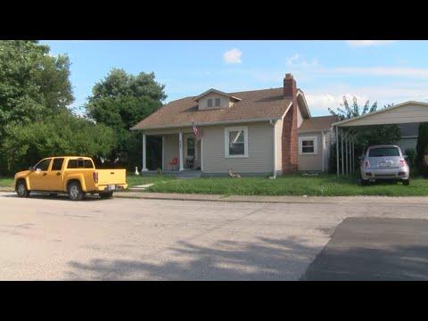 Beech Grove reacts as local family killed in Kentucky car crash